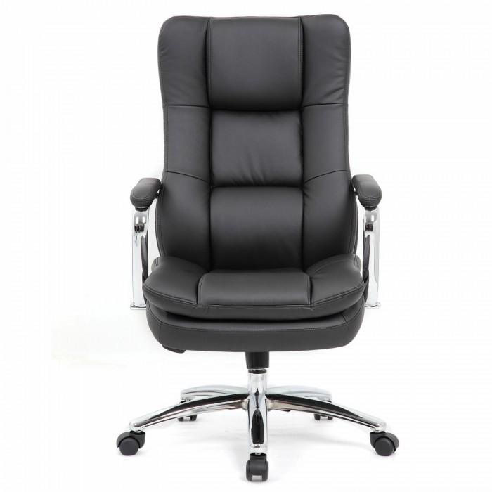 Купить Кресла и стулья, Brabix Кресло офисное Premium Amadeus EX-507
