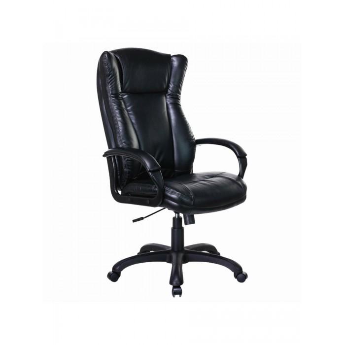 Купить Кресла и стулья, Brabix Кресло офисное Premium Boss EX-591