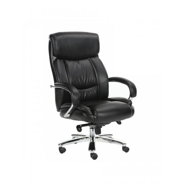 Купить Кресла и стулья, Brabix Кресло офисное Premium Direct EX-580