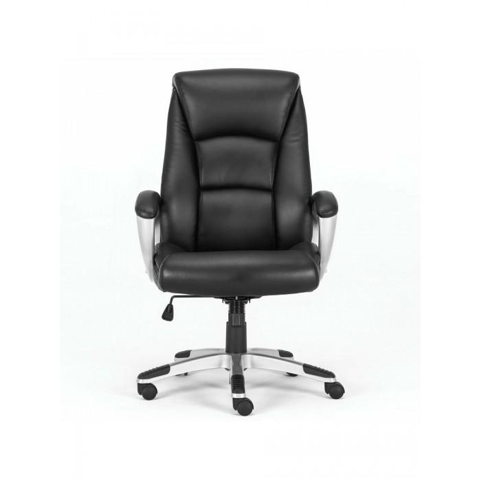 Купить Кресла и стулья, Brabix Кресло офисное Premium Grand EX-501
