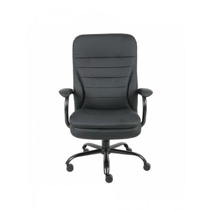 Купить Кресла и стулья, Brabix Кресло офисное Premium Heavy Duty HD-001
