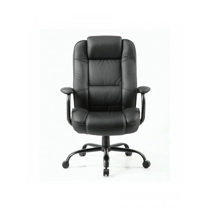 Купить Кресла и стулья, Brabix Кресло офисное Premium Heavy Duty HD-002