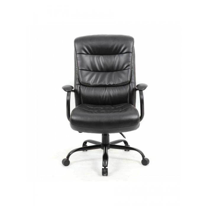 Купить Кресла и стулья, Brabix Кресло офисное Premium Heavy Duty HD-004