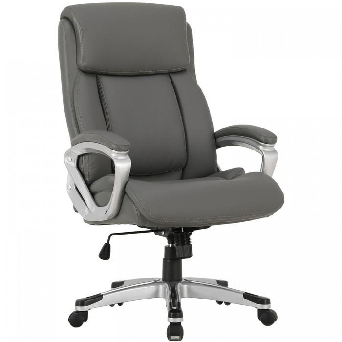 Купить Кресла и стулья, Brabix Кресло офисное Premium Level EX-527