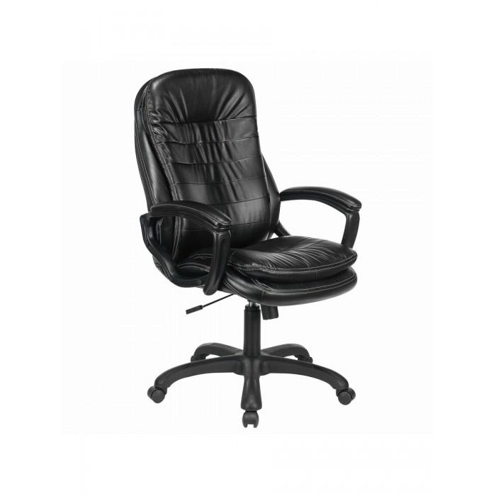 Купить Кресла и стулья, Brabix Кресло офисное Premium Omega EX-589