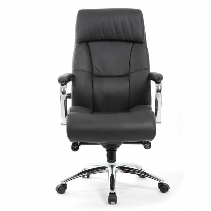 Купить Кресла и стулья, Brabix Кресло офисное Premium Phaeton EX-502