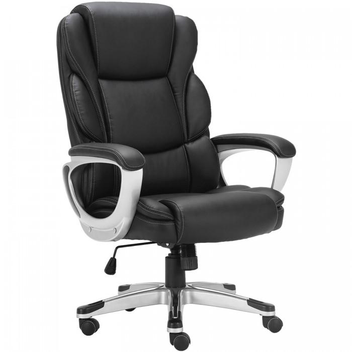Купить Кресла и стулья, Brabix Кресло офисное Premium Rest EX-555