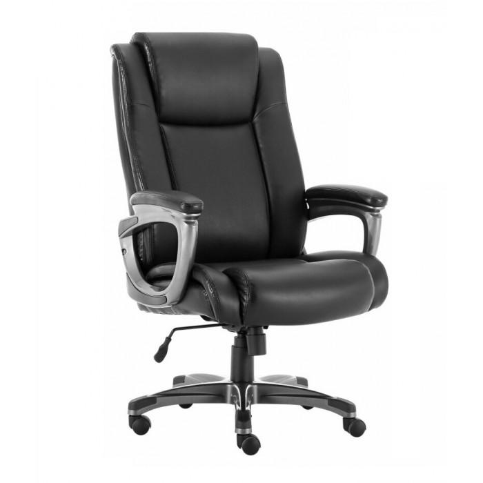Купить Кресла и стулья, Brabix Кресло офисное Premium Solid HD-005
