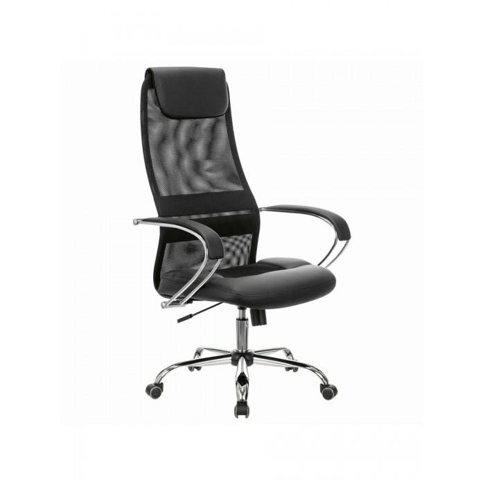 Купить Кресла и стулья, Brabix Кресло офисное Premium Stalker EX-608 CH