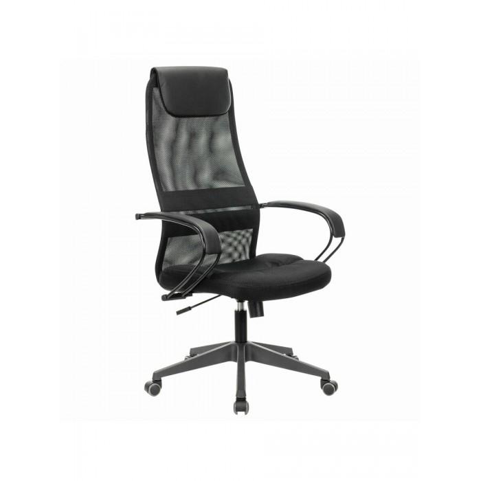 Купить Кресла и стулья, Brabix Кресло офисное Premium Stalker EX-608 PL