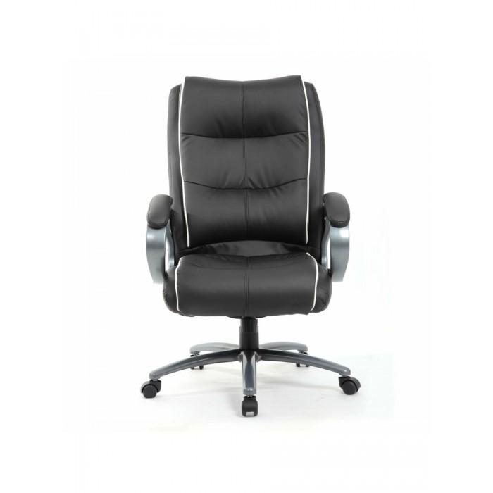 Купить Кресла и стулья, Brabix Кресло офисное Premium Strong HD-009