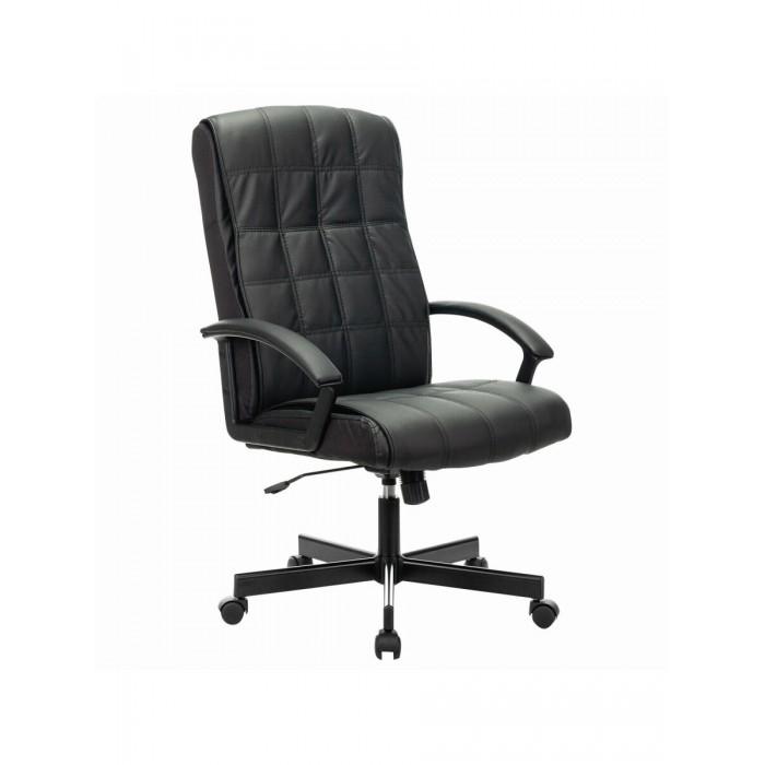 Купить Кресла и стулья, Brabix Кресло офисное Quadro EX-524