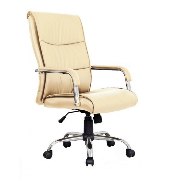 Купить Кресла и стулья, Brabix Кресло офисное Space EX-508