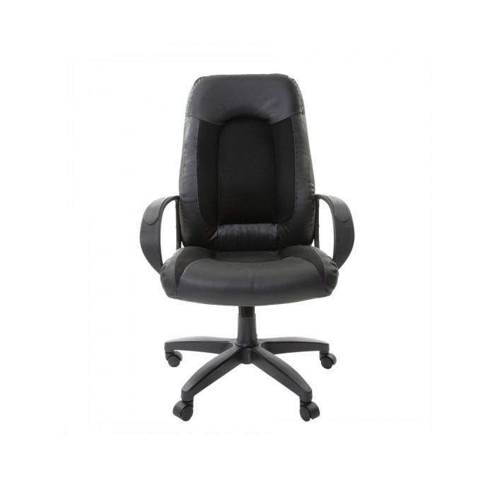 Купить Кресла и стулья, Brabix Кресло офисное Strike EX-525
