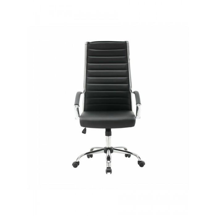 Кресла и стулья Brabix Кресло офисное Style EX-528