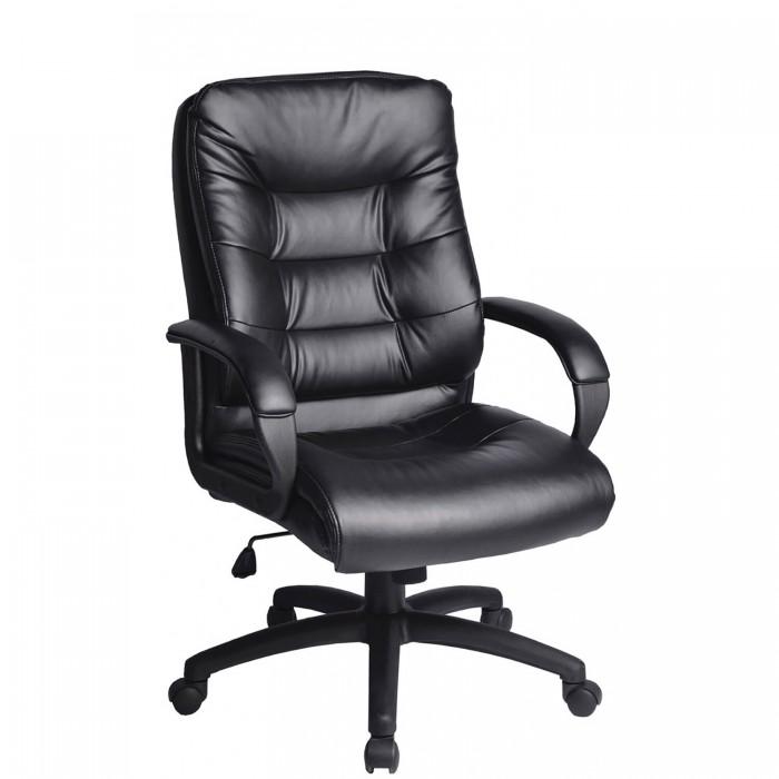 Купить Кресла и стулья, Brabix Кресло офисное Supreme EX-503