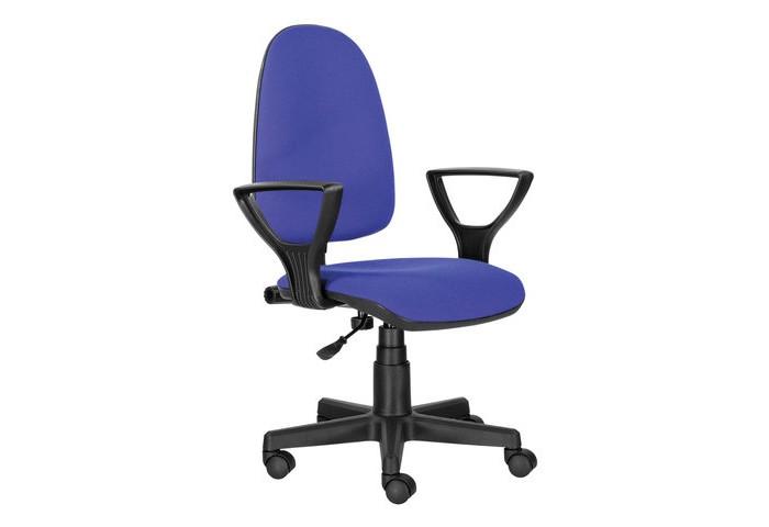 Кресла и стулья Brabix Кресло Prestige Ergo MG-311