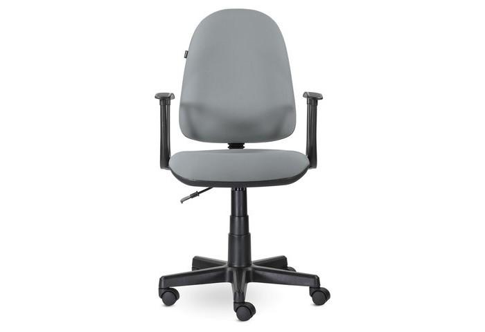 Кресла и стулья Brabix Кресло Prestige Start MG-312