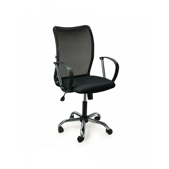 Кресла и стулья Brabix Кресло с подлокотниками Spring MG-308