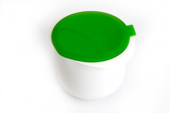 Фото - Выпечка и приготовление Bradex Аппарат для приготовления домашнего творога и сыра Нежное лакомство торты домашнего приготовления