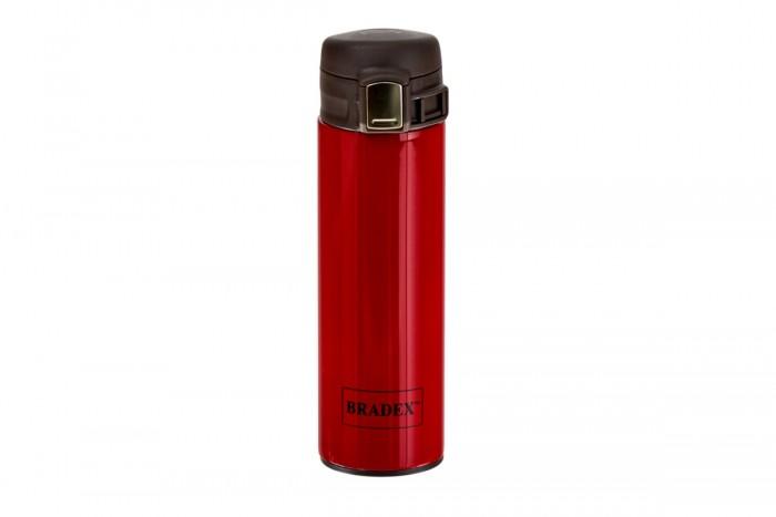 Термос Bradex бутылка 320 мл