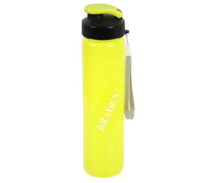 Бутылки для воды Bradex Бутылка Летте с фильтром 500 мл