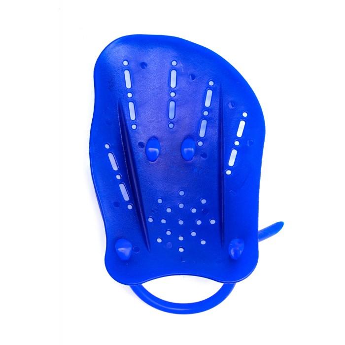 Аксессуары для плавания Bradex Лопатки для плавания топ для плавания junarose junarose ju008ewdrfv5