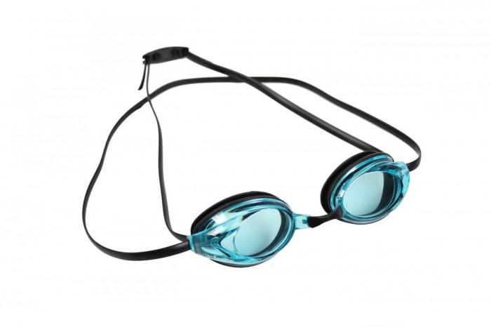 Bradex Очки для плавания Спорт от Bradex