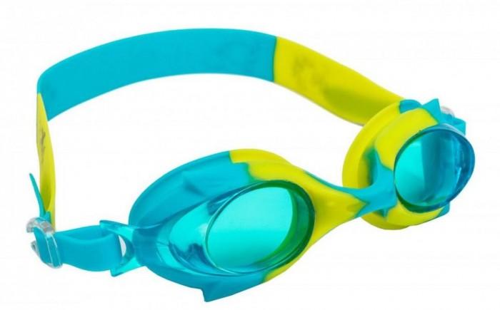 Картинка для Аксессуары для плавания Bradex Очки для плавания