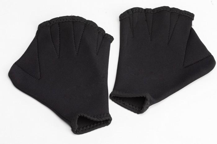 Аксессуары для плавания Bradex Перчатки с перепонками