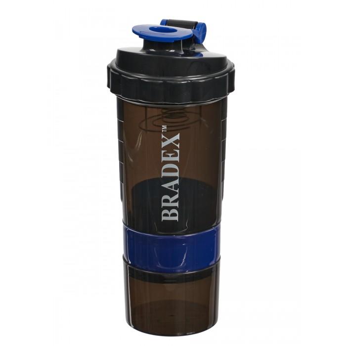 Bradex Шейкер 0.5 л