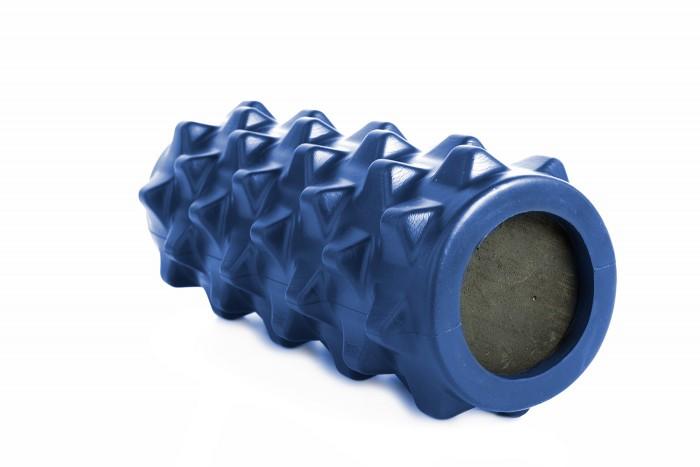 Спортивный инвентарь Bradex Валик для фитнеса массажный мединжиниринг валик массажный в мс 21 цвет белый 646 1198 skai германия
