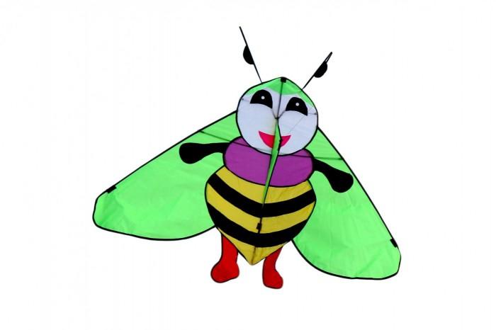 Bradex Воздушный змей Пчелка Мия фото