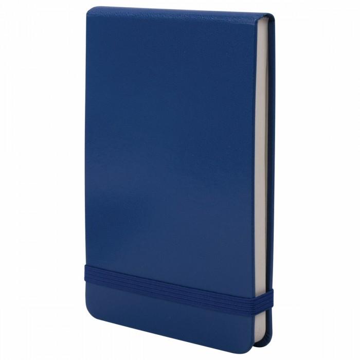 Канцелярия Brauberg Блокнот А6 X-Writer 80 листов бизнес блокнот brauberg sport a5 128 листов
