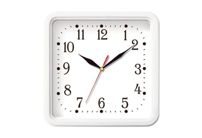 Часы Troyka настенные 81810835 цена 2017