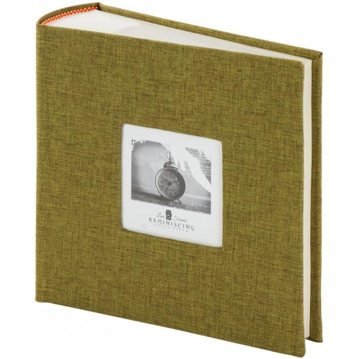 Фото - Фотоальбомы и рамки Brauberg Фотоальбом тканевый на 300 фото 10х15 см фотоальбом на 40 фото единорог 10х15 коробка 12 21736 9227