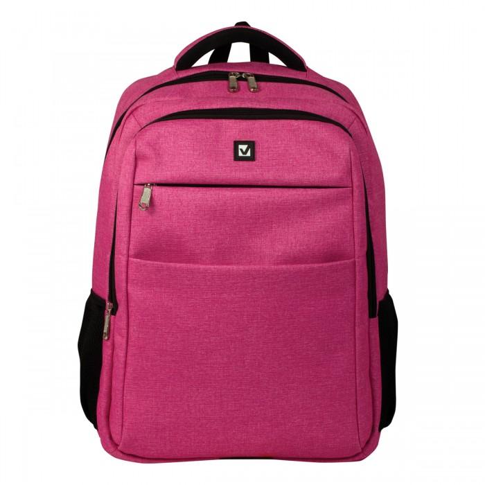 Школьные рюкзаки Brauberg Рюкзак Омега oiwas ноутбук рюкзак мода случайные