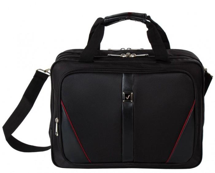 школьные рюкзаки brauberg сумка деловая carbon с отделением для ноутбука 41х31х13 см 240509 Школьные рюкзаки Brauberg Сумка деловая Business с отделением для ноутбука 32х41х15 см 240389