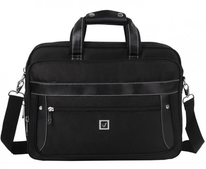 школьные рюкзаки brauberg сумка деловая carbon с отделением для ноутбука 41х31х13 см 240509 Школьные рюкзаки Brauberg Сумка деловая Carbon с отделением для ноутбука 41х31х13 см 240509