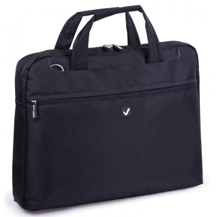 школьные рюкзаки brauberg сумка деловая carbon с отделением для ноутбука 41х31х13 см 240509 Школьные рюкзаки Brauberg Сумка деловая Chance с отделением для ноутбука 25х35х4 см 240455