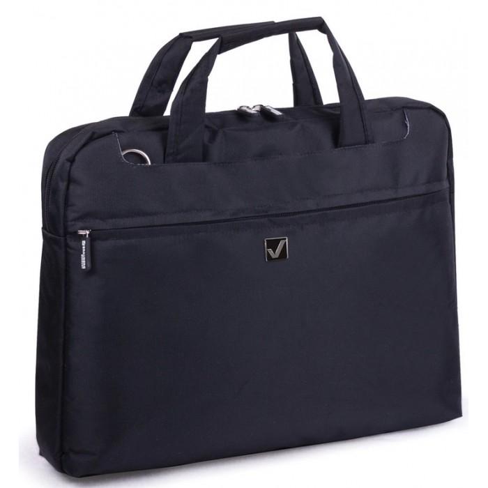 школьные рюкзаки brauberg сумка деловая carbon с отделением для ноутбука 41х31х13 см 240509 Школьные рюкзаки Brauberg Сумка деловая Chance с отделением для ноутбука 30х40х4 см 240458