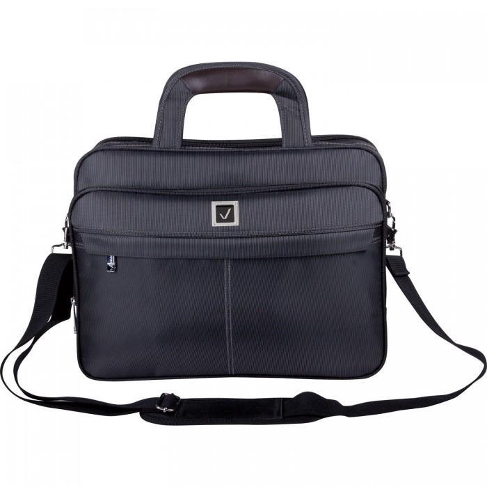 школьные рюкзаки brauberg сумка деловая carbon с отделением для ноутбука 41х31х13 см 240509 Школьные рюкзаки Brauberg Сумка деловая Control 1 с отделением для ноутбука 29х39х9 см 240398