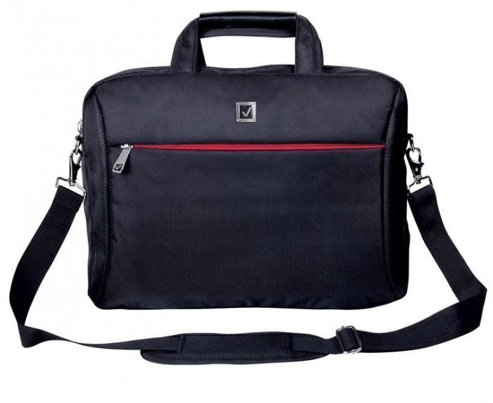 школьные рюкзаки brauberg сумка деловая carbon с отделением для ноутбука 41х31х13 см 240509 Школьные рюкзаки Brauberg Сумка деловая Control 2 с отделением для ноутбука 32х41х10 см 240397
