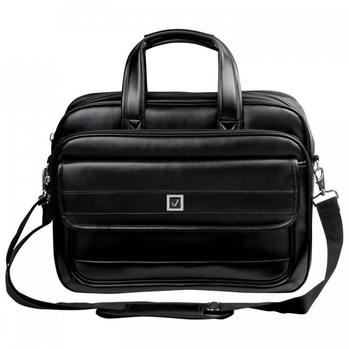 школьные рюкзаки brauberg сумка деловая carbon с отделением для ноутбука 41х31х13 см 240509 Школьные рюкзаки Brauberg Сумка деловая Dandy с отделением для ноутбука экокожа 31х41х15 см 240511