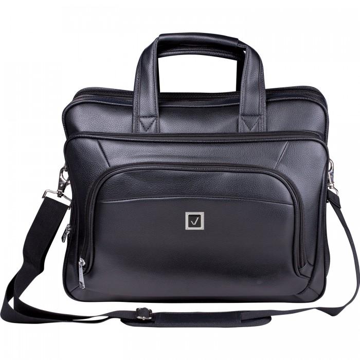 школьные рюкзаки brauberg сумка деловая carbon с отделением для ноутбука 41х31х13 см 240509 Школьные рюкзаки Brauberg Сумка деловая Favorite с отделением для ноутбука экокожа 32х41х12 см 240399