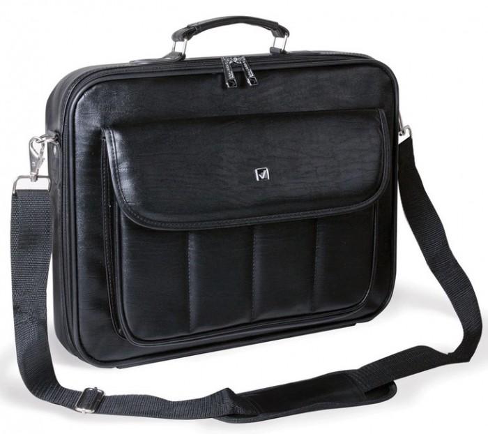 школьные рюкзаки brauberg сумка деловая carbon с отделением для ноутбука 41х31х13 см 240509 Школьные рюкзаки Brauberg Сумка деловая Munchen 2 с отделением для ноутбука 30х40х7 см 240445