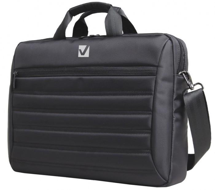 школьные рюкзаки brauberg сумка деловая carbon с отделением для ноутбука 41х31х13 см 240509 Школьные рюкзаки Brauberg Сумка деловая Patrol с отделением для ноутбука 29х41х6 см 240504