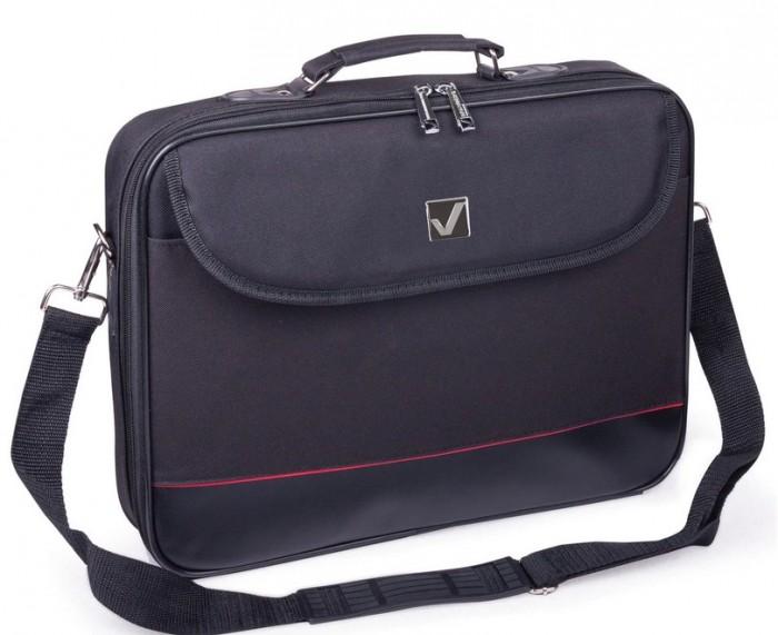 школьные рюкзаки brauberg сумка деловая carbon с отделением для ноутбука 41х31х13 см 240509 Школьные рюкзаки Brauberg Сумка деловая Profi с отделением для ноутбука 25х35х7 см 240440