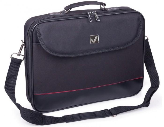 школьные рюкзаки brauberg сумка деловая carbon с отделением для ноутбука 41х31х13 см 240509 Школьные рюкзаки Brauberg Сумка деловая Profi с отделением для ноутбука 30х40х7 см 240441