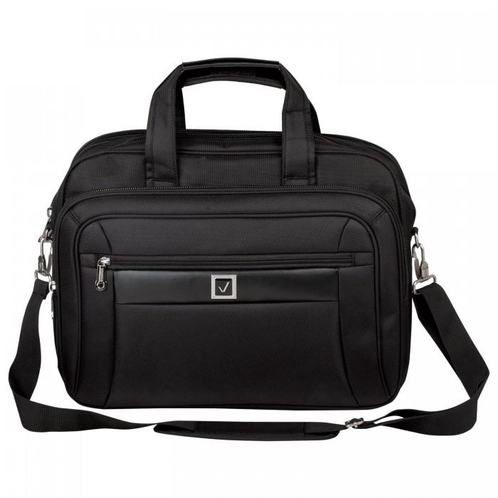 школьные рюкзаки brauberg сумка деловая carbon с отделением для ноутбука 41х31х13 см 240509 Школьные рюкзаки Brauberg Сумка деловая Quantum с отделением для ноутбука 31х41х15 см 240508